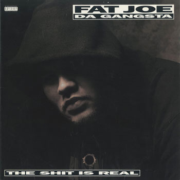HH_FAT JOE_SHIT IS REAL_20190902