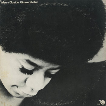 SL_MERRY CLAYTON_GIMME SHELTER_20190905