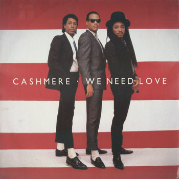 DG_CASHMERE_WE NEED LOVE_20190907