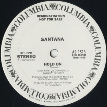 DG_SANTANA_HOLD ON_20190907