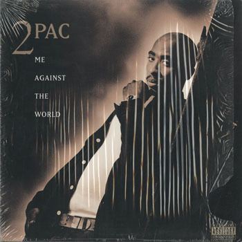 HH_2PAC_ME AGAINST THE WORLD_20190909