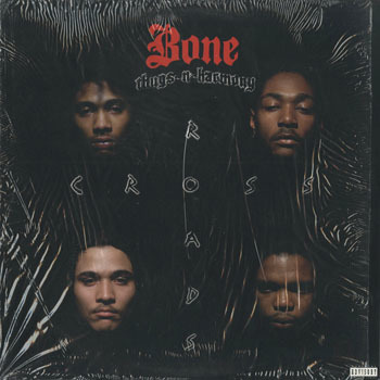 HH_BONE THUGS N HARMONY_CROSSROADS_20190909