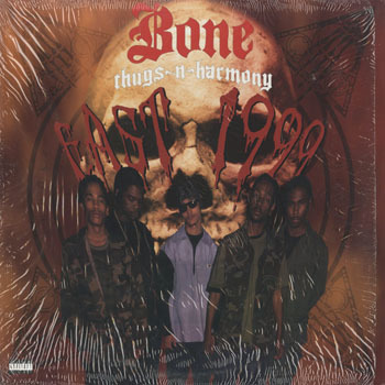 HH_BONE THUGS N HARMONY_EAST 1999_20190909
