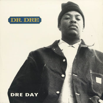 HH_DR DRE_DRE DAY_20190909