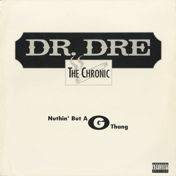 HH_DR DRE_NUTHIN BUT A G THANG_20190909
