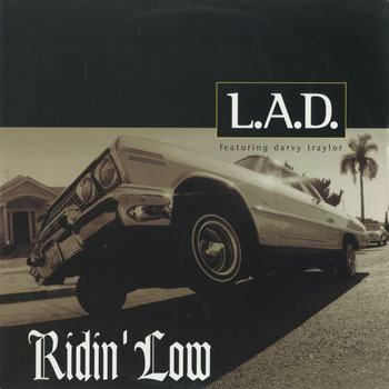 HH_LAD_RIDIN LOW_20190909