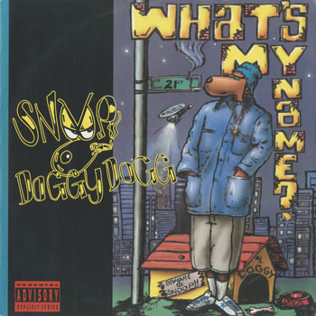 HH_SNOOP DOGGY DOGG_WHATS MY NAME_20190909