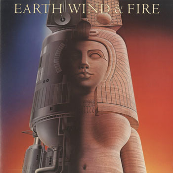 SL_EARTH WIND and FIRE_RAISE_20190912