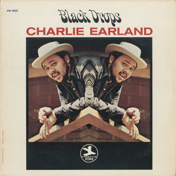 JZ_CHARLIE EARLAND_BLACK DROPS_20190916