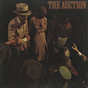 JZ_DAVID AXELROD_THE AUCTION_20190916