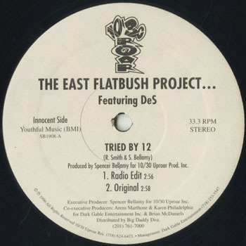 HH_EAST FLATBUSH PROJECT_TRIED BY 12_20190928