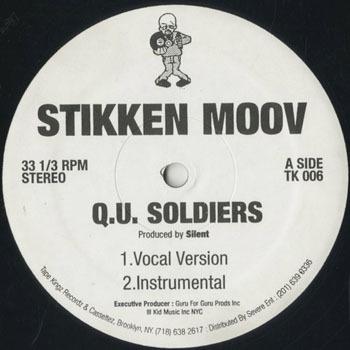 HH_STIKKEN MOOV_QU SOLDIERS_20190928