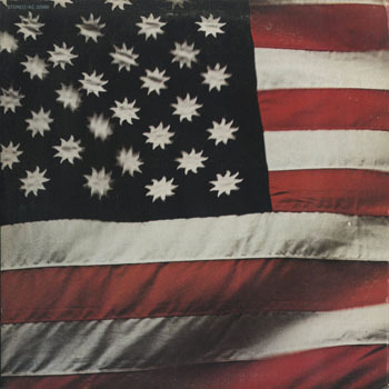 SL_SLY  THE FAMILY STONE_THERES A RIOT GOIN ON_20190930