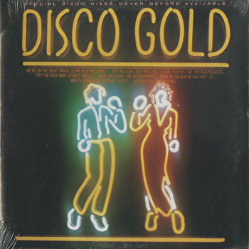 DG_VA_DISCO GOLD_20191004