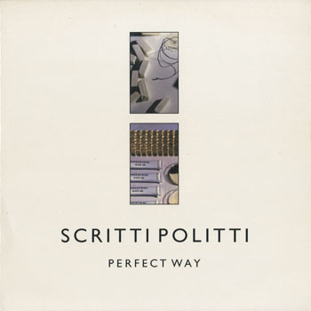DG_SCRITTI POLITTI_PERFECT WAY_20191006