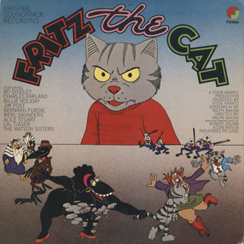JZ_OST_FRITZ THE CAT_20191014