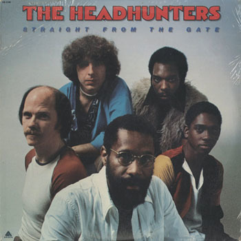 JZ_HEADHUNTERS_STRAIGHT FROM THE GATE_20191014