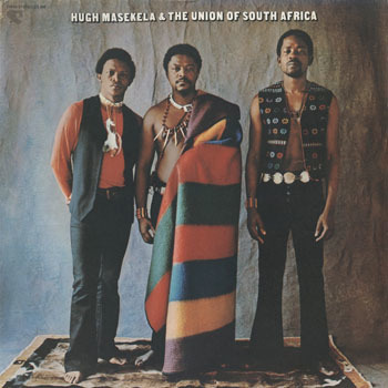 JZ_HUGH MASEKELA AND THE UNION OF SOUTH AFRICA_HUGH MASEKELA AND THE UNION OF SOUTH _20191014