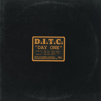 HH_DITC_DAY ONE REMIX_20191018