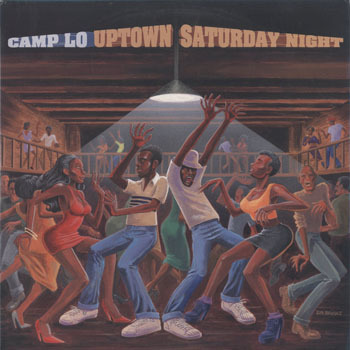 HH_CAMP LO_UPTOWN SATURDAY NIGHT_20191021