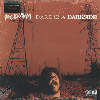 HH_REDMAN_DARE IZ A DARKSIDE_20191021
