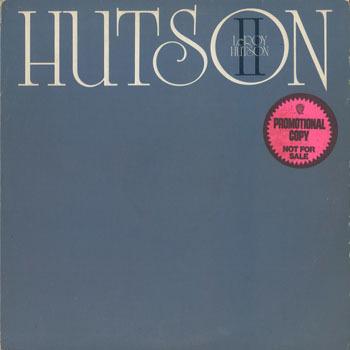 SL_LEROY HUTSON_HUTSON II_20191026