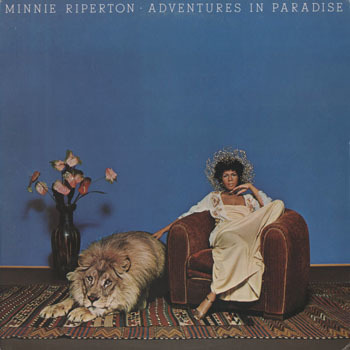 SL_MINNIE RIPERTON_ADVENTURES IN PARADISE_20191026