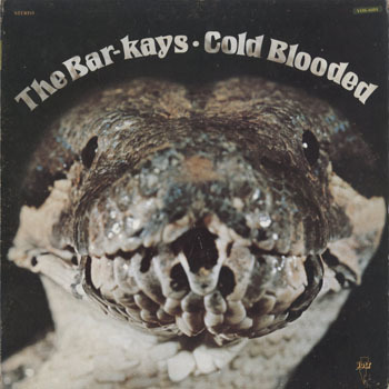SL_BAR KAYS_COLD BLOODED_20191026
