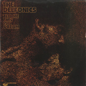 SL_DELFONICS_TELL ME THIS IS A DREAM_20191026
