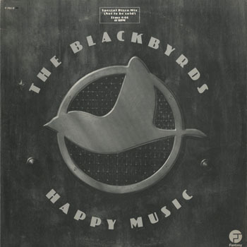 DG_BLACKBYRDS_HAPPY MUSIC_20191029
