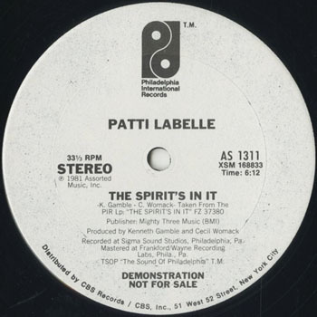 DG_PATTI LABELLE_THE SPIRITS IN IT_20191029