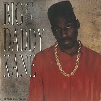 HH_BIG DADDY KANE_SET IT OFF_20191107