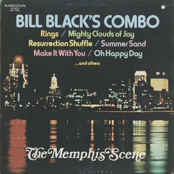 SL_BILL BLACKS COMBO_THE MEMPHIS SCENE_20191108