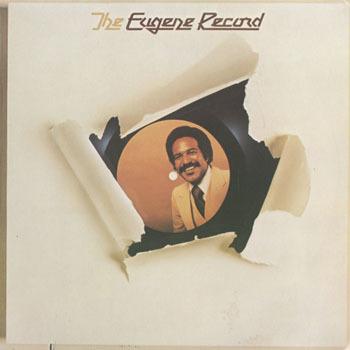 SL_EUGENE RECORD_EUGENE RECORD_20191108