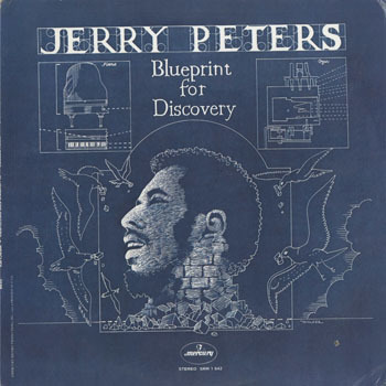SL_JERRY PETERS_BLUEPRINT FOR DISCOVERY_20191108