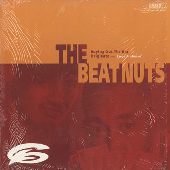 HH_BEATNUTS_ ORIGINATE_20191114