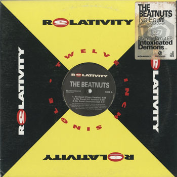 HH_BEATNUTS_NO EQUAL_20191114