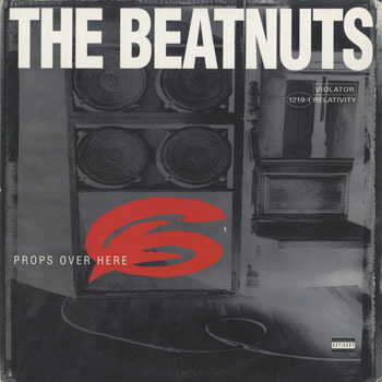 HH_BEATNUTS_PROPS OVER HERE_20191114