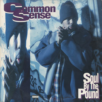 HH_COMMON SENSE_SOUL BY THE POUND_20191114