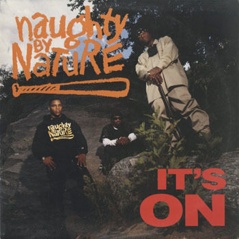 HH_NAUGHTY BY NATURE_ITS ON _20191114