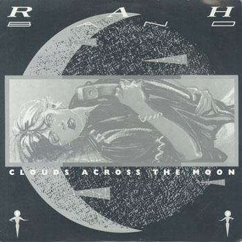 RAH BAND_CLOUDS ACROSS THE MOON_20191118