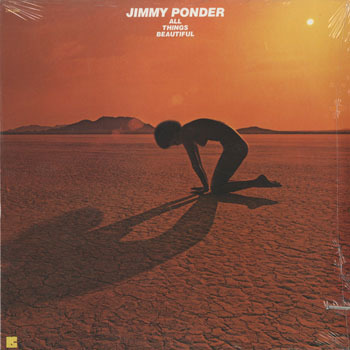 JZ_JIMMY PONDER_ALL THINGS BEAUTIFUL_20191123