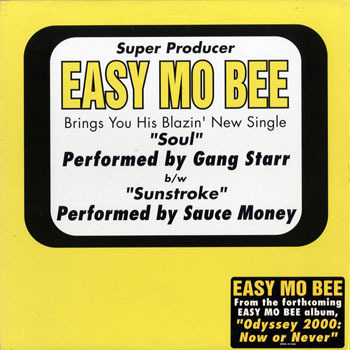 HH_EASY MO BEE_SOUL_20191126