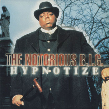 HH_NOTORIOUS BIG_HYPNOTIZE_20191126