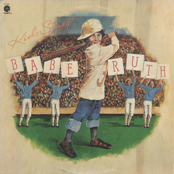 OT_BABE RUTH_KIDS STUFF_20191129