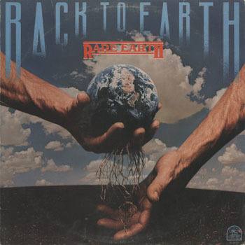 OT_RARE EARTH_BACK TO EARTH_20191129