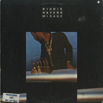 OT_RICHIE HAVENS_MIRAGE_20191129
