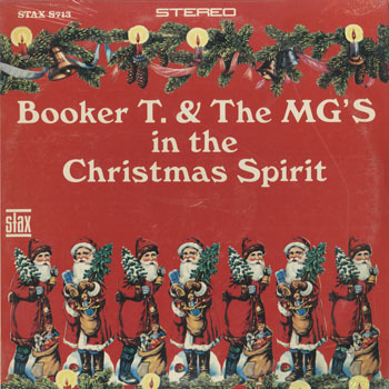SL_BOOKER T and THE MGS_IN THE CHRISTMAS SPIRIT_20191130