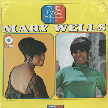 SL_MARY WELLS_THE TWO SIDES OF MARY WELLS_20191130