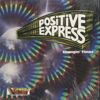 SL_POSITIVE EXPRESS_CHANGIN TIMES_20191202